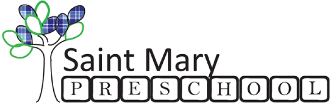Saint Mary Preschool